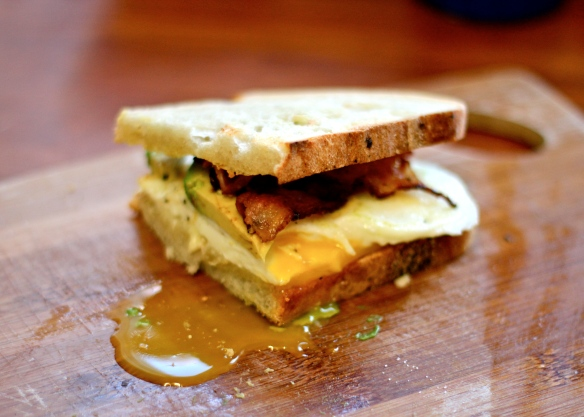 breakfast_sandwich